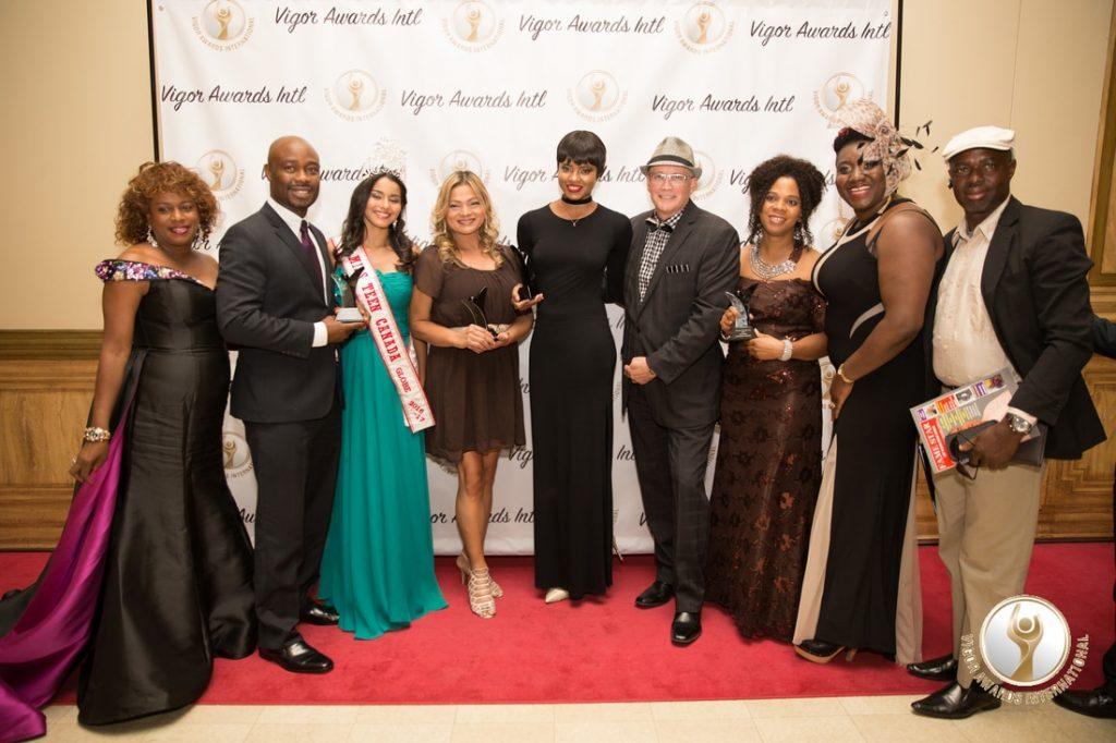 Vigor Awards 3