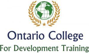 OCDT-logo-large