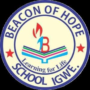 Beacon of Hope school Igwe-Uwokwu, Oju LGA Benue State Nigeria