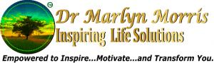 Dr Marlyn logosm