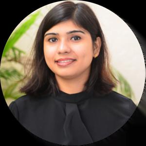 Dr. Aradhana Kumari